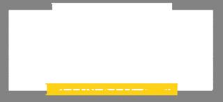 hero-menu-whiteyellow-logo